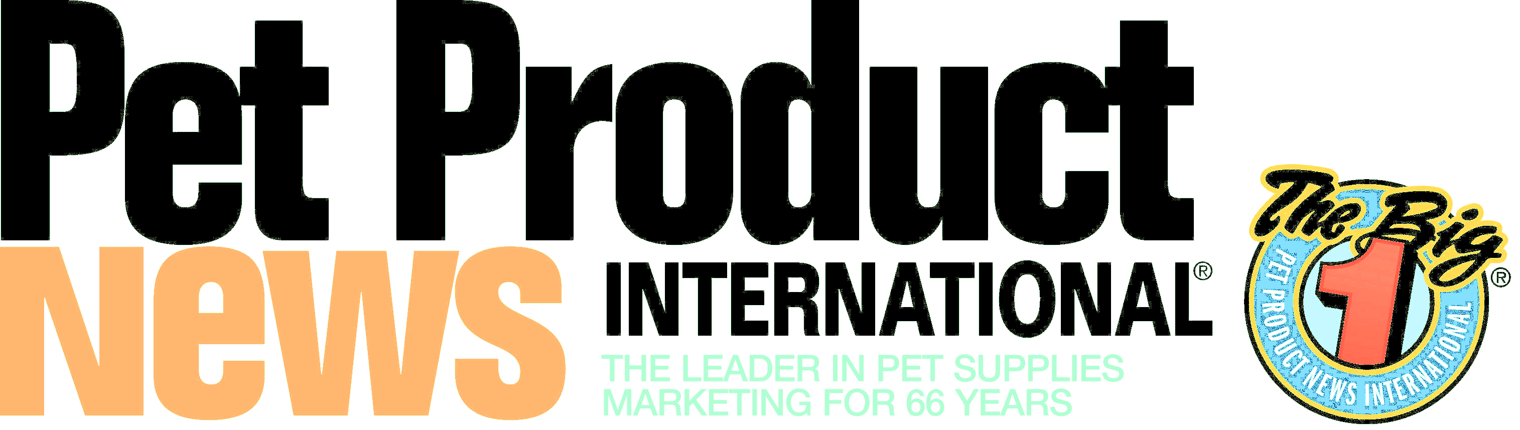 Pet Product News International Print Article