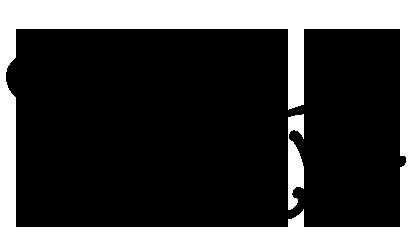 Rooitree Logo