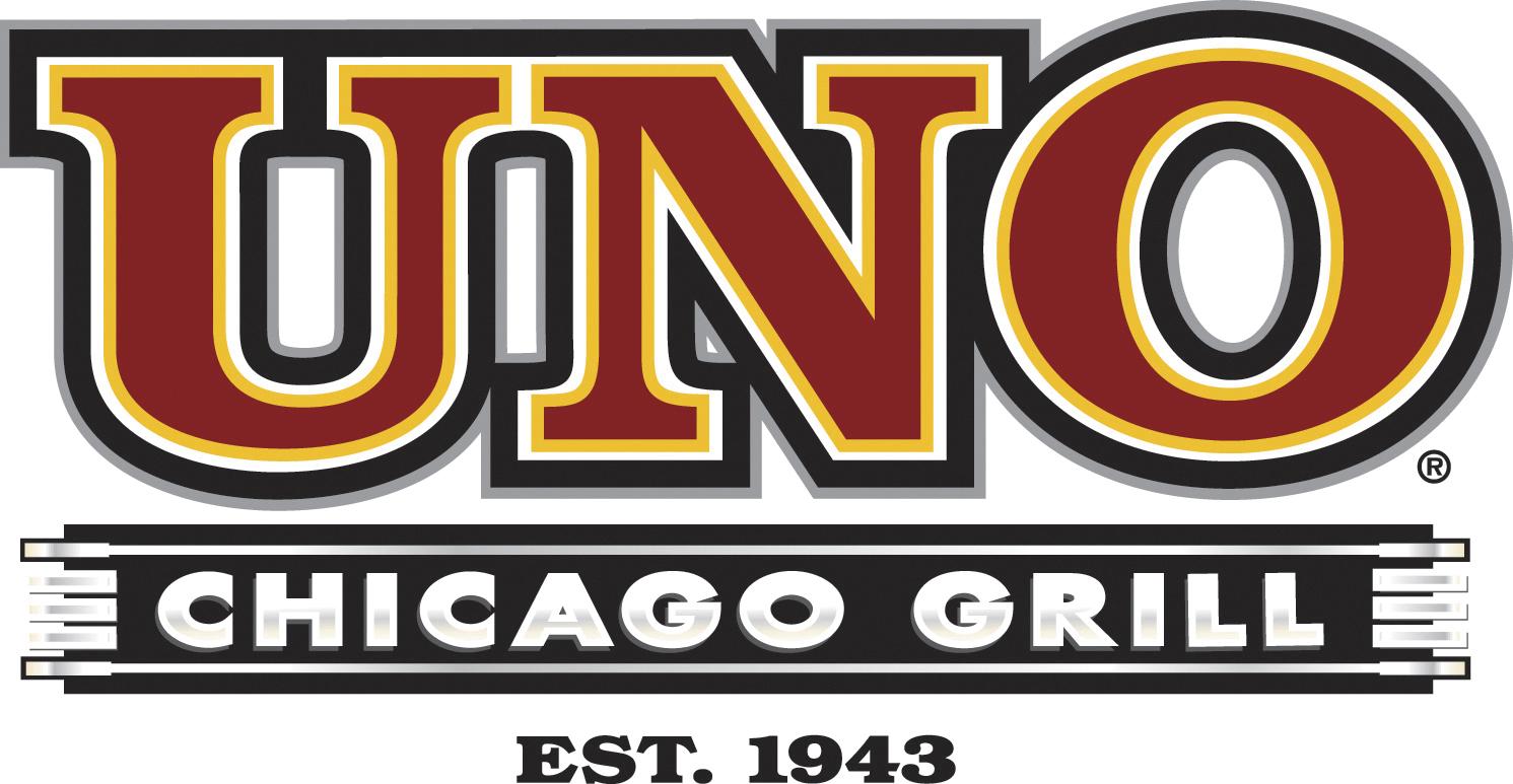 UNO Chicago Grill Print Ad