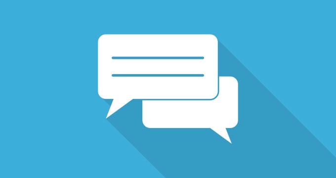 blog-comments-680x360
