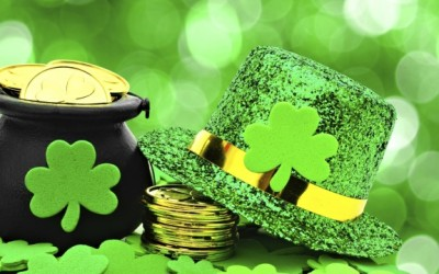 How to Make Your Small Business a Luck Magnet