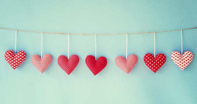 valentines-day-680x360